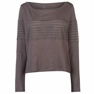Reebok Damen Sport T Shirts günstig kaufen | eBay