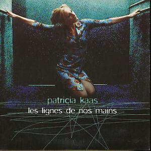 PATRICIA-KAAS-CD-SINGLE-AUSTRIA-LES-LIGNES-3