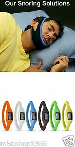 Stop-Snoring-Solution-Anti-Snore-Jaw-Strap-Sleep-Apnea-Bruxism-Chin-Support