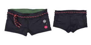 Jobe-impressionner-PECHE-shorts-femmes-court