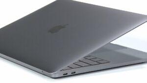 Apple-MacBook-Pro-13-034-Core-i7-2-5Ghz-16GB-512GB-S-Grey-Mid-2017-A-Grade-Warranty