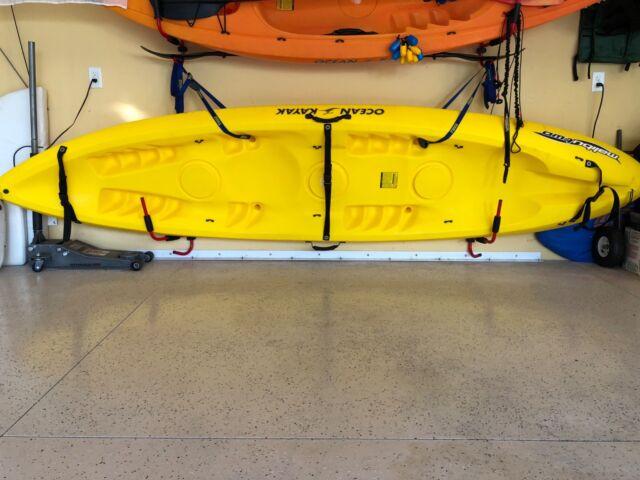 Ocean Kayak Malibu 2 Tandem Kayak