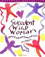 Succulent Wild Woman By Sark, (paperback), Touchstone , New, Free Shipping on Sale