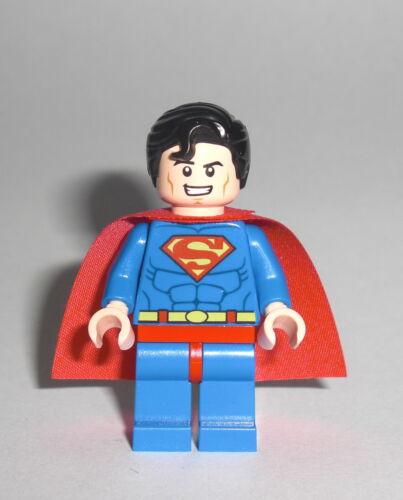Superman LEGO Super Heroes 10724 - Figur Minifig DC Dimensions Batman 10724