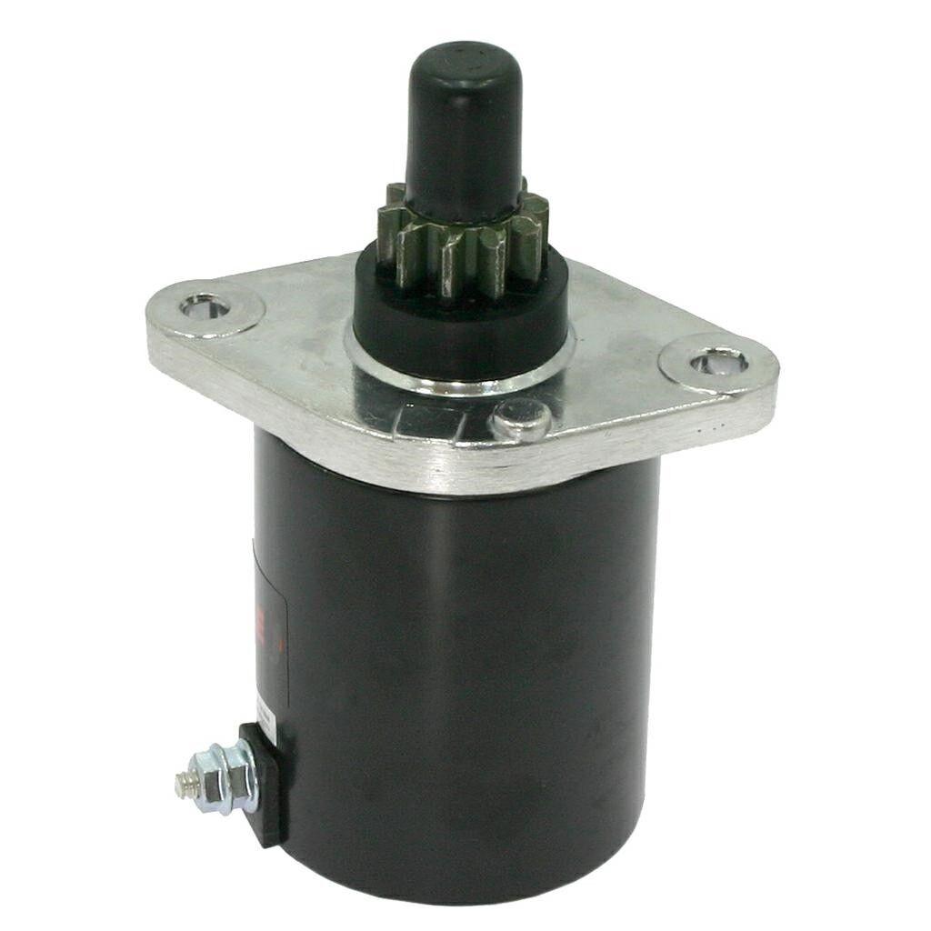 36795 DÉMARREUR MOTEUR TECUMSEH OHV cylindre simple outre 14 HP