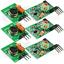 433Mhz-RF-Transmitter-amp-Receiver-Radio-Link-Remote-Module-Kit-Arduino-PI-TTL thumbnail 49