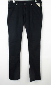 REPLAY Women 536,000 Slim Stretch Jeans Size W32 L38