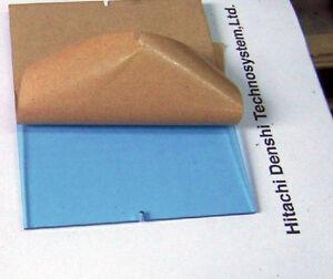 Blue-Filter-for-CRT-Oscilloscope-Spectrum-Analyzer