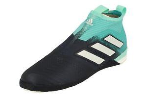 huge discount 33444 dda06 Caricamento dell immagine in corso Adidas-Ace-Tango-17-Purecontrol-Scarpe- Calcio-Uomo-