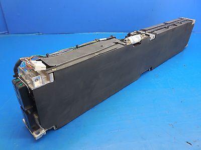 Tesla Smart Lithium Ion Battery 18650 EV Module - 57 Volt, 3kWh SOLAR POWERWALL!