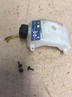 Fuel Tank For Ryobi  RY28020//RY28025 Homelite 26CC Trimmer Ryobi RY39506 Hedge