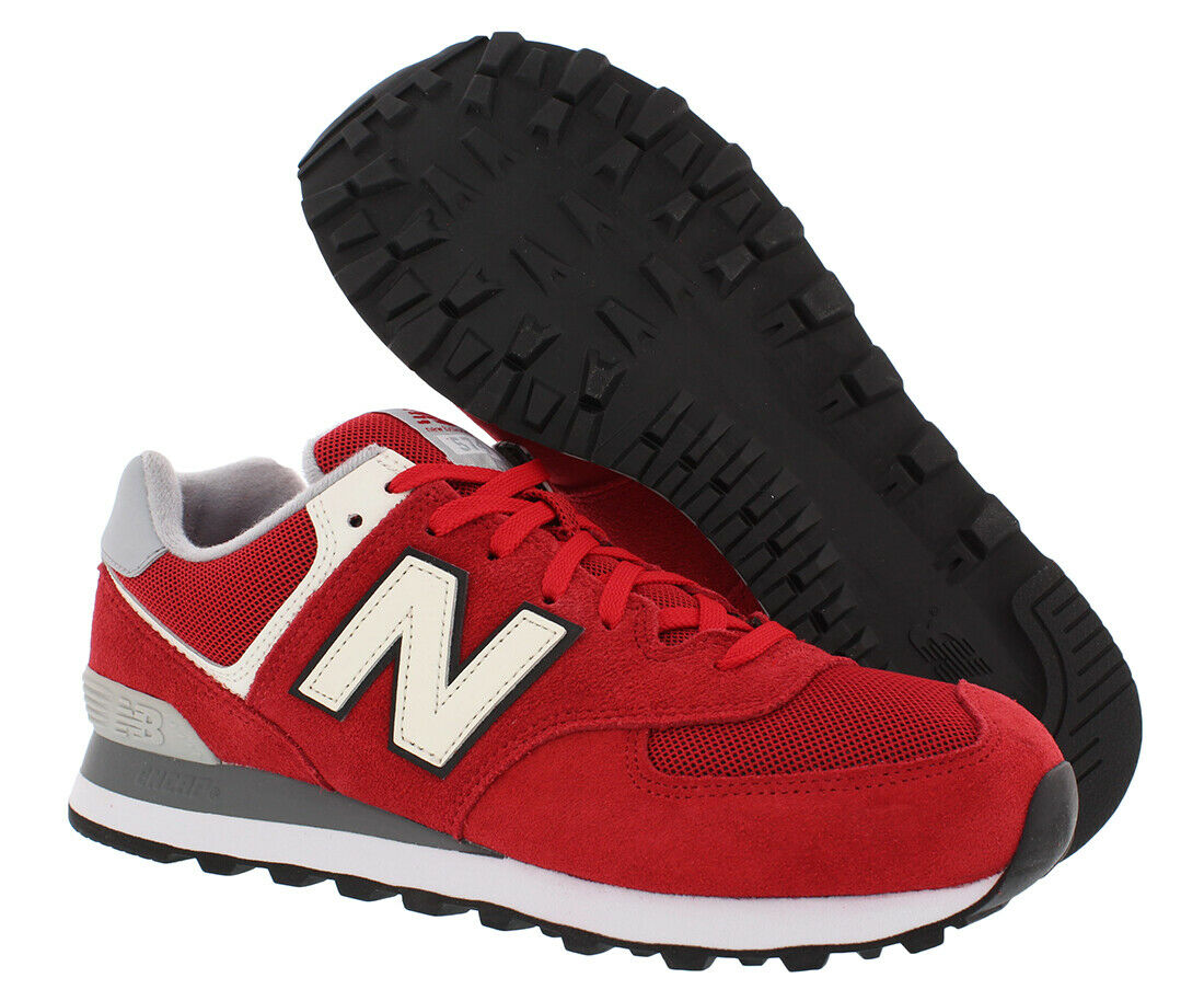 New balance 574 para Hombre Zapatos
