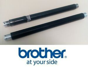 Brother-MFC9340cdw-MFC9335CDW-TN255-Fuser-Heat-Roller-Fix-Wrinkling-Embossing