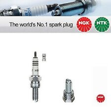 NGK Standard Spark Plugs Screw Tip Qty BR9HS-10 Stock #4551 20