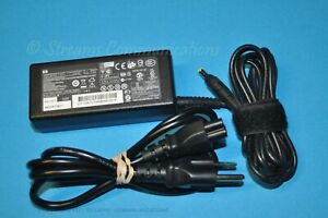 HP-Compaq-Presario-F700-F500-C300-C500-C700-Laptop-AC-Adapter-Notebook-Charger