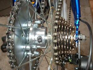 Ебай двигатель для велосипеда