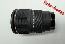 Tokina 28-70mm f2,6-2,8 ATX 270AF ProII Objektiv Sony Minolta Vollformatgeeignet