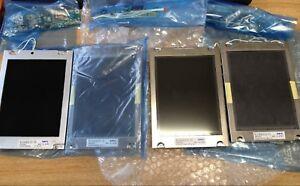 Job-lot-x4-Untested-NEC-NL6448AC20-640x480-6-5inch-TFT-LCD-Screen-Display