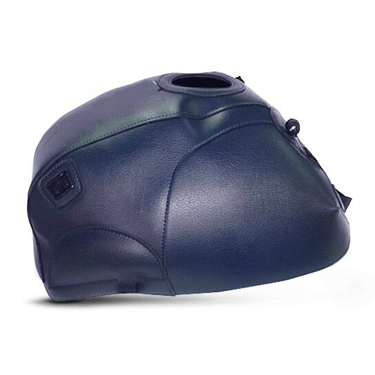 Bagster Tank Protector Cover Navy Blue (1107F) BMW R 65 G/S 1987-1992