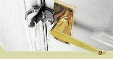 Howsar Quick Lock - Temporary Portable Door Lock
