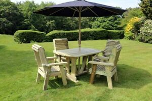 Wooden-Table-And-Chairs-Garden-Patio-Set-Wooden-Garden-Furniture-Solid-ERG46