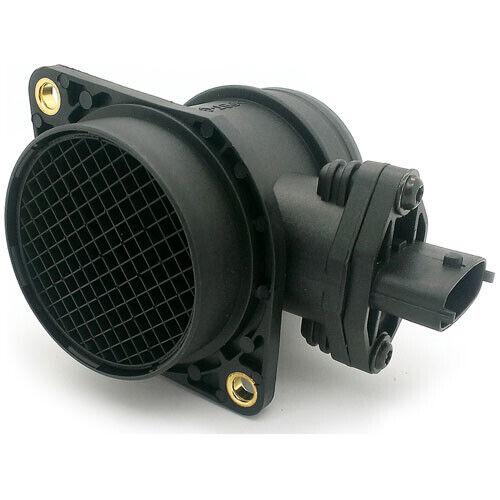 2002-05 Mass Air Flow Meter Sensor For Alfa Romeo GT 2003-10 Fiat Multipla