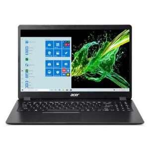 Notebook-Acer-Aspire-3-15-6-039-039-Core-i7-RAM-8-GB-SSD-512GB-NX-HS5ET-00P-Portatile
