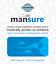 thumbnail 1 - ManSure™ - Ayurvedic Reproductive Health Supplement for Men