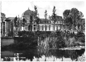 AK-Bonn-Poppelsdorfer-Schloss-um-1962