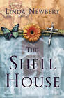 The Shell House by Linda Newbery (Paperback, 2003)