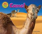 Camel by Meish Goldish (Hardback, 2015)