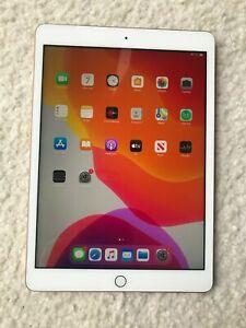 Apple-10-2-034-iPad-7th-Gen-2019-Models-32GB-128GB-Gray-Gold-Silver