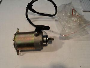 Motor-De-Arranque-JINLUN-jl125t-12-ti12fe0708