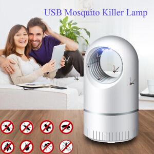 antiparasitaire-moustique-tueur-pieges-a-insectes-l-039-usb-moustique-tueur-lampe