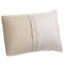 TONTINE-Comfortech-Platinum-Latex-Classic-Pillow-Medium-Profile-amp-Feel thumbnail 2
