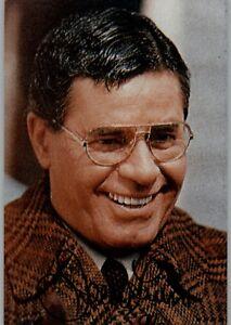 Jerry-Lewis-original-signiert-signed-RAR-NEU-TOP-Film-TV-Schauspieler-5939-UH
