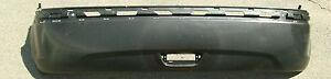 Stosstange-hinten-Hyundai-Getz-86611-1C300