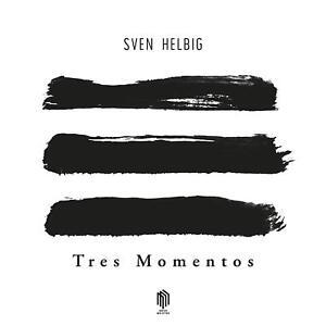 TRES-MOMENTOS-HELBIG-SVEN-DEUTSCHES-KAMMERORCHESTER-10-039-039-VINYL-LP-SINGLE-NEU