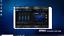 miniatura 5 - VIBOX SET GAMING AMD - 32GB RAM - 3 TB HD - MONITOR - TASTIERA - MOUSE - CUFFIE