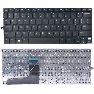 New-US-Keyboard-for-Dell-Inspiron-11-3147-3148-P20T002-P20T001-series-w-o-Frame