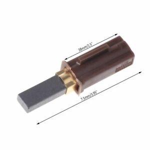 4-X-Motor-Carbon-Brushes-For-Ametek-Lamb-Vacuum-Cleaner-2311480-33326-1-333261