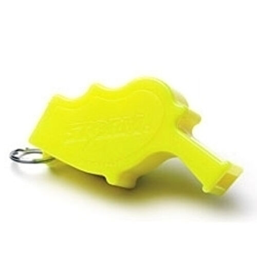 Storm All-Weather Safety LOUDEST Whistle Survival Camping Hiking Rescue GSA NAVY