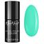 Indexbild 37 - NeoNail UV Nagellack 7,2 ml -  50 Farben Rot Mint Violett Base Top Cleaner