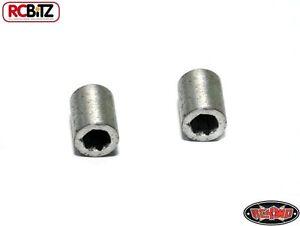 10 Stück FG Gröschl 06726//40 Zylinderschrauben mit Innensechskant M5 x 40 mm