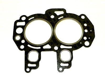 NIB Yamaha 9.9 HP 4 Stroke Carburetor Repair Kit 6G8-W0093-03-00 Float Gasket