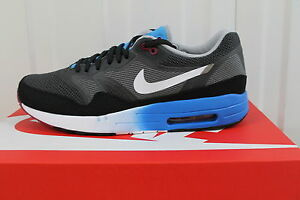 sale retailer 920a6 789c1 Image is loading MEN-S-NIKE-AIRMAX-1-C-2-0-