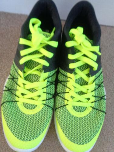 Train 11 5 Us 008 Reino increíblemente Eu Nike Zoom 45 Entrenadores 10 Nuevo 5 Unido 5 844803 rápidos Cv5WZBqw