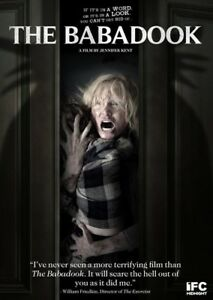 The-Babadook-New-DVD