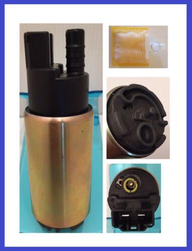 42021AC013-42021-FA090-42021FA150 Pompe de Gavage 42021-AC012*