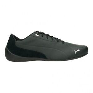 PUMA Drift Cat 7 CLN 363813 01 Scarpe da Ginnastica da Uomo Sneakers Scarpe Sportive Nero